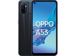 OPPO A53 4/64GB Black
