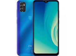 ZTE Blade A7S 2/64GB Blue