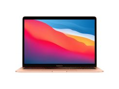 """Apple MacBook Air 13"""" Gold Late 2020 (MGND3)"""
