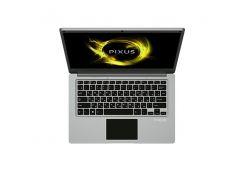 Pixus Rise 14 Ultrabook