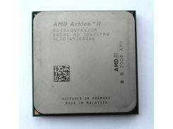 AMD Athlon II X4 640 (ADX640WFK42GM)