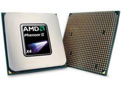 AMD Athlon X4 760K (AD760KWOA44HL)