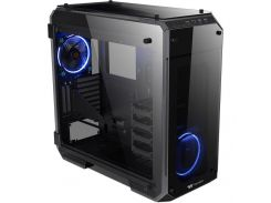 Thermaltake View 71 Tempered Glass Edition (CA-1I7-00F1WN-00)