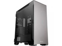 Thermaltake A500 Aluminum Tempered Glass Edition (CA-1L3-00M9WN-00)
