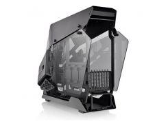 Thermaltake AH T600 Black (CA-1Q4-00M1WN-00)