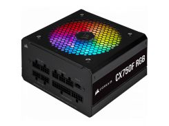 Corsair CX750F RGB (CP-9020218-EU)