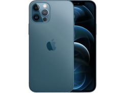 Apple iPhone 12 Pro 512GB Pacific Blue (MGMX3/MGM43)