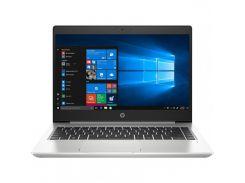 HP ProBook 455 G7 Silver (7JN01AV_ITM2)