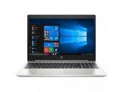 HP ProBook 450 G7 Silver (6YY23AV_ITM3)