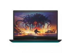 Dell Inspiron 15 G5 5500 Black (55FzG5i58S4G1650-WBK)
