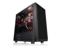 Thermaltake View 23 Tempered Glass ARGB Edition (CA-1M8-00M1WN-00)