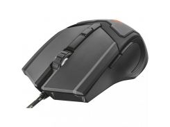 Trust GXT 101 Gaming Mouse (21044)