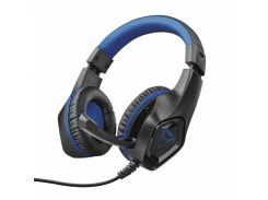 Trust GXT 404B Rana Gaming Headset for PS4 Blue (23309)