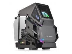 Thermaltake AH T200 Black (CA-1R4-00S1WN-00)