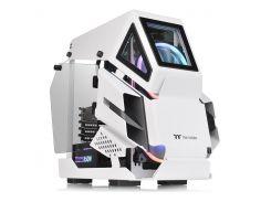 Thermaltake AH T200 Snow/White (CA-1R4-00S6WN-00)