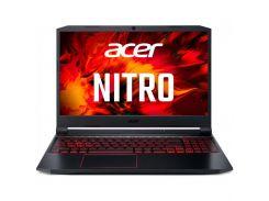 Acer Nitro 5 AN515-55-77XY Black (NH.Q7PEU.01A)