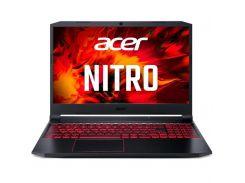 Acer Nitro 5 AN515-44 (NH.Q9HEU.00L)
