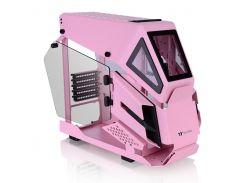 Thermaltake AH T200 Pink (CA-1R4-00SAWN-00)
