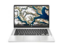 HP Chromebook 14a-na0010nr (9LL49UA#ABA)