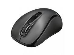 Trust Siero Silent Click Wireless Mouse (23266)