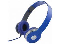 Esperanza EH145B Blue