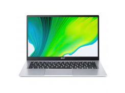 Acer Swift 1 SF114-33 Silver (NX.HYSEU.00C)
