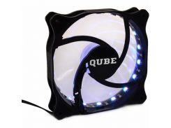 QUBE RGB Aura (QB-RGB-120-18)