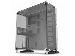Thermaltake Core P5 Tempered Glass Snow Edition (CA-1E7-00M6WN-01)