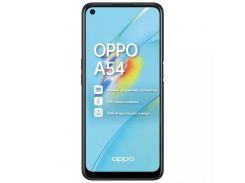 OPPO A54 4/64GB Crystal Black