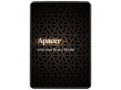 Apacer AS340X 120 GB (AP120GAS340XC-1)