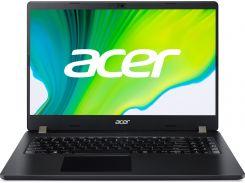 Acer TravelMate P2 TMP215-52G-377G Shale Black (NX.VLKEU.003)