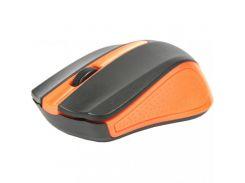 Omega OM-05O Optical Orange Blister (OM05O)