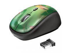 Trust Yvi Wireless Mouse Toucan (23389)