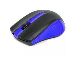 Omega OM-05BL Optical Blue Blister (OM05BL)