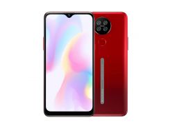 Blackview A80S 4/64GB Modern Red