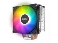 PCCooler GI-X4S