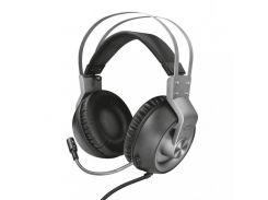 Trust GXT 430 Ironn Gaming Headset (23209)