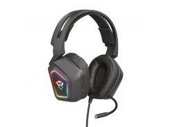 Trust GXT 450 Blizz RGB 7.1 Surround Gaming Headset (23191)