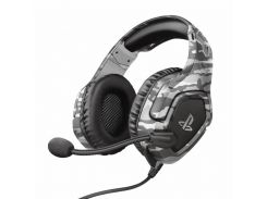 Trust GXT 488 Forze-G for PS4 Grey (23531)