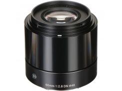 60mm f/2.8 DN Art for Sony-E