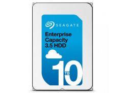 Seagate Enterprise Capacity 3.5 HDD 10 TB (ST10000NM0096)