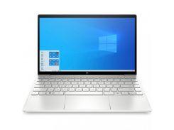 HP ENVY 13-ba1003ua Silver (423U7EA)
