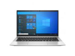 HP EliteBook 830 G8 Silver (2Y2T5EA)