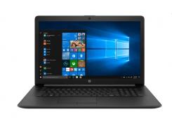 HP Laptop 17-by4623dx Black (2K4C6UA)