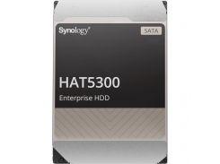 Synology HAT5300 8 TB (HAT5300-8T)
