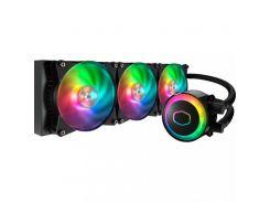 Cooler Master MasterLiquid ML360R RGB (MLX-D36M-A20PC-R1)