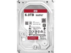 WD Red Pro WD6003FFBX