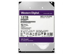 WD Purple 10 TB (WD101PURZ)