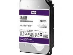 WD Purple 10 TB (WD102PURZ)