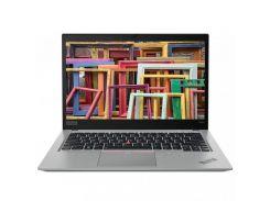 Lenovo ThinkPad T490s (20NX000BRT)